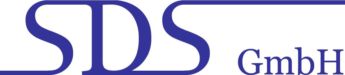 SDS GmbH